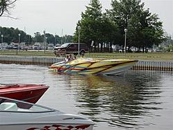 NJPPC Atlantic City Run Pics-ac-07.jpg
