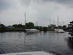 NJPPC Atlantic City Run Pics-ac-08.jpg