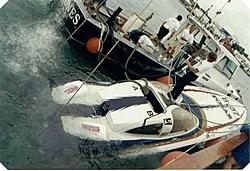 Race boat Pic-sunkent.jpg