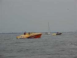 NJPPC Atlantic City Run Pics-ac-16.jpg