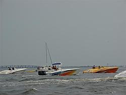 NJPPC Atlantic City Run Pics-ac-17.jpg