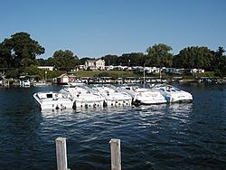 A few pics of the Pirates Run on Seneca Lake.-lineup-1.jpg