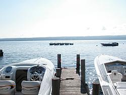 A few pics of the Pirates Run on Seneca Lake.-lineup-4.jpg