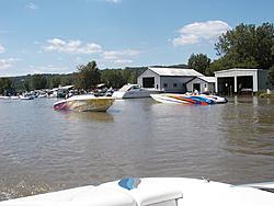 A few pics of the Pirates Run on Seneca Lake.-velocity-mti.jpg