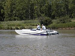 A few pics of the Pirates Run on Seneca Lake.-26-eliminator.jpg