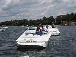 A few pics of the Pirates Run on Seneca Lake.-dave-deb.jpg