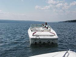 A few pics of the Pirates Run on Seneca Lake.-princiotto-stern.jpg