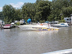 A few pics of the Pirates Run on Seneca Lake.-scarab.jpg