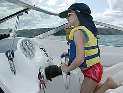 A few pics of the Pirates Run on Seneca Lake.-throttlegirl.jpg