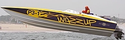 Race boat Pic-div_3___wazzup.jpg