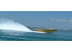 Share Boat pics?-1.jpg