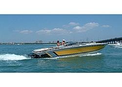 Share Boat pics?-cuda-4.jpg