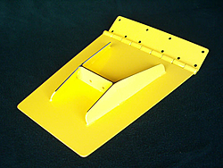 NEW trim tabs- 'neccessity' is the mother of invention.-victory-single-ram-yellow1.jpg