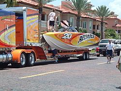 OSS Race in St. Pete-oss-st-pete-012.jpg