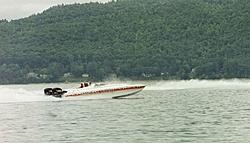 Lake Champlain Milk Run - Saturday July 31st-_t2x.jpg