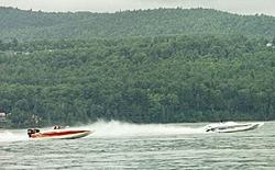 Lake Champlain Milk Run - Saturday July 31st-_shaneandsean.jpg