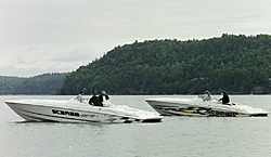 Lake Champlain Milk Run - Saturday July 31st-_edp-bro.jpg