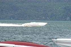 A few pics of the Pirates Run on Seneca Lake.-picture-3-563.jpg