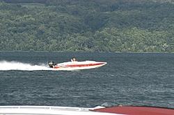 A few pics of the Pirates Run on Seneca Lake.-picture-3-565.jpg