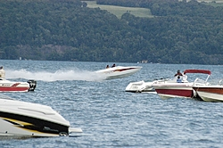 A few pics of the Pirates Run on Seneca Lake.-picture-3-545.jpg