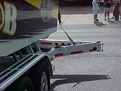 Medium Duty Trucks-001.jpg