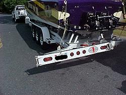 Medium Duty Trucks-002.jpg