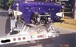 Medium Duty Trucks-003.jpg