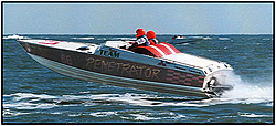 Any info on Python Powerboats?-rat.jpg
