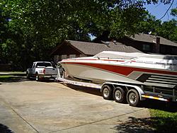 Share Boat pics?-rear-truck.jpg