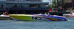 Outerlimts 42 legacy-paceboat1small.jpg