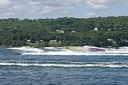 A few pics of the Pirates Run on Seneca Lake.-picture-3-322.jpg