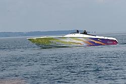 A few pics of the Pirates Run on Seneca Lake.-picture-3-388.jpg