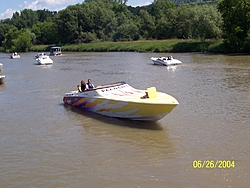 A few pics of the Pirates Run on Seneca Lake.-picture-3-158.jpg