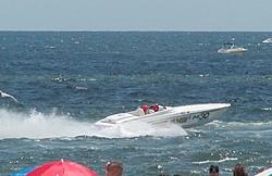 Brick OPA Race pics-04-jessiejames2.jpg