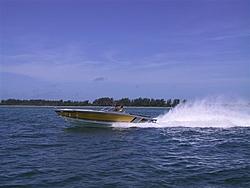 Share Boat pics?-jgriffme.jpg