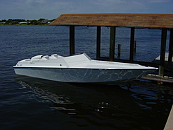 Any info on Python Powerboats?-july-pool-party-007.jpg
