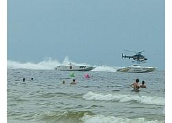 Viewing of Offshore races zucks!-jgriffsrq1.jpg