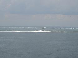 Viewing of Offshore races zucks!-dsc00362.jpg