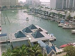 OSO get together Fri. nt. in Sarasota.-marina-hyatt-01.jpg