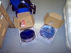 Monty's Lunch Run - Miami - 7/4/04-flamearrestors.jpg