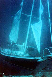 Which boat 36-39 foot boat is less likely to flip...-sailboat.jpg