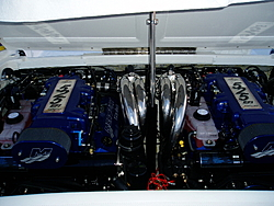 Share Boat pics?-engine-1.jpg
