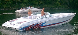 Photo Gallery pic's....-troutly%5Cs-boat.jpg