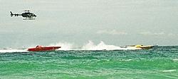 Spiderman race boat pics-spidey.jpg