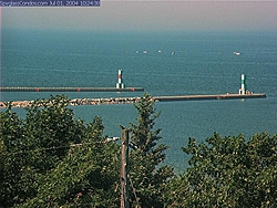 Looking good!!!Summer is finally here-holland-channel.jpg