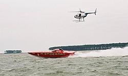 Spiderman race boat pics-spiderman1.jpg