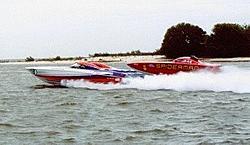 Spiderman race boat pics-09-donzi-spidey.jpg