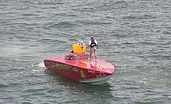 Spiderman race boat pics-jimmy-win.jpg