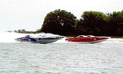 Spiderman race boat pics-03-ossvs_1.jpg