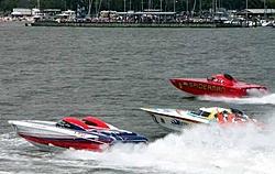Spiderman race boat pics-v-start.jpg